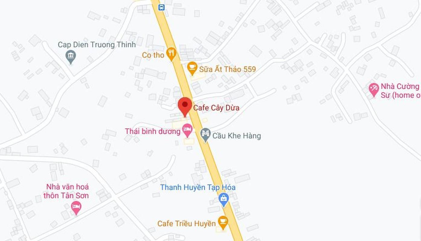 Vu dam chem o karaoke Luxury II Hoa Binh: Hung thu duong tinh voi ma tuy-Hinh-8