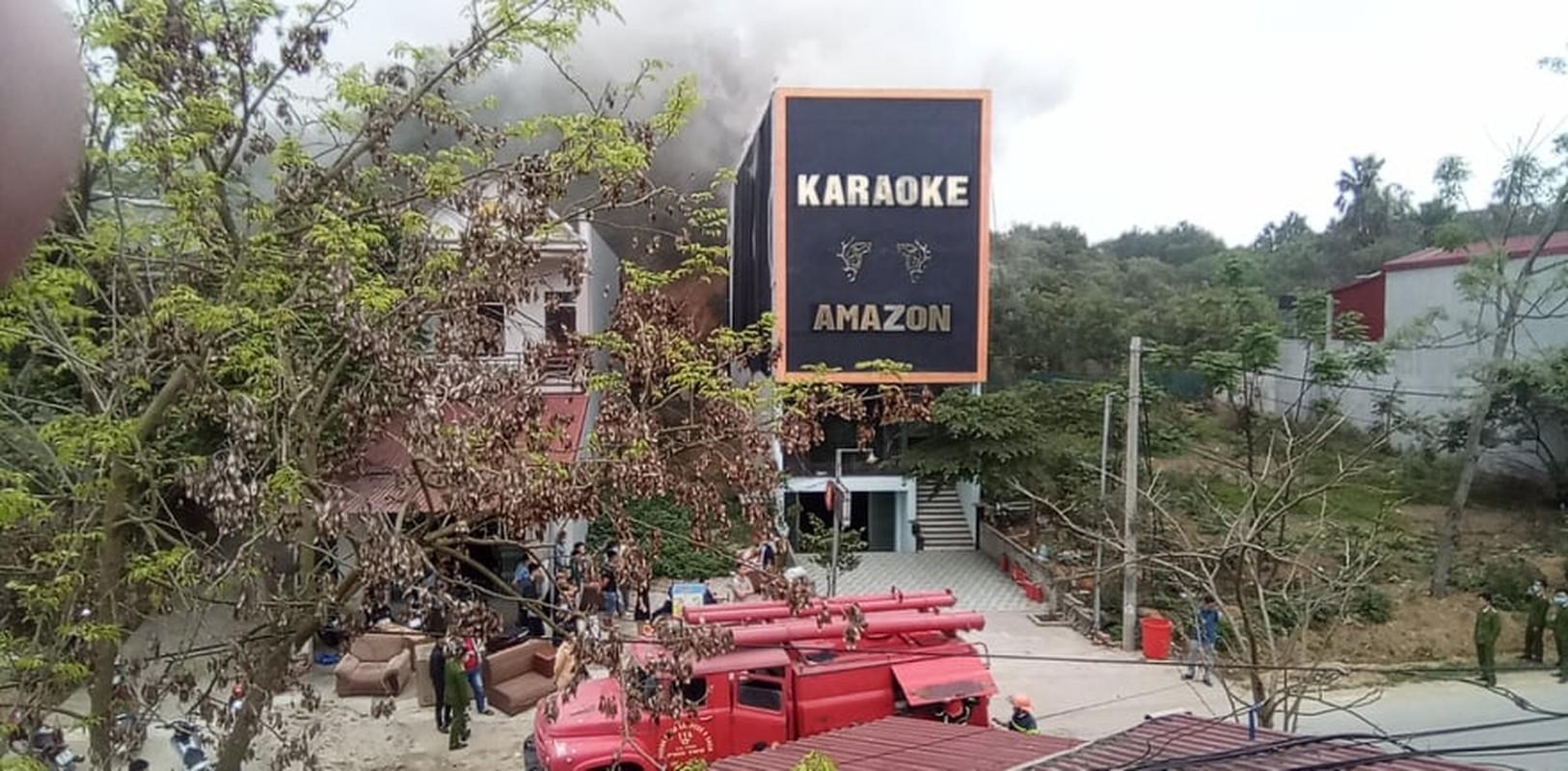 Chay quan hat karaoke, khoi boc cao hang tram met-Hinh-4