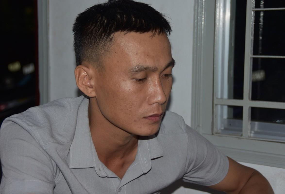 Tin nong ngay 14/3: Nam thanh nien chuyen sam so giao vien va hoc sinh-Hinh-8