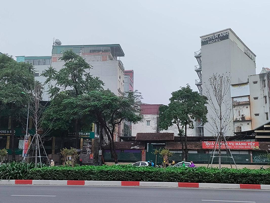Hang phong la do kho heo, xac xo tren duong Tran Duy Hung - Ha Noi-Hinh-6