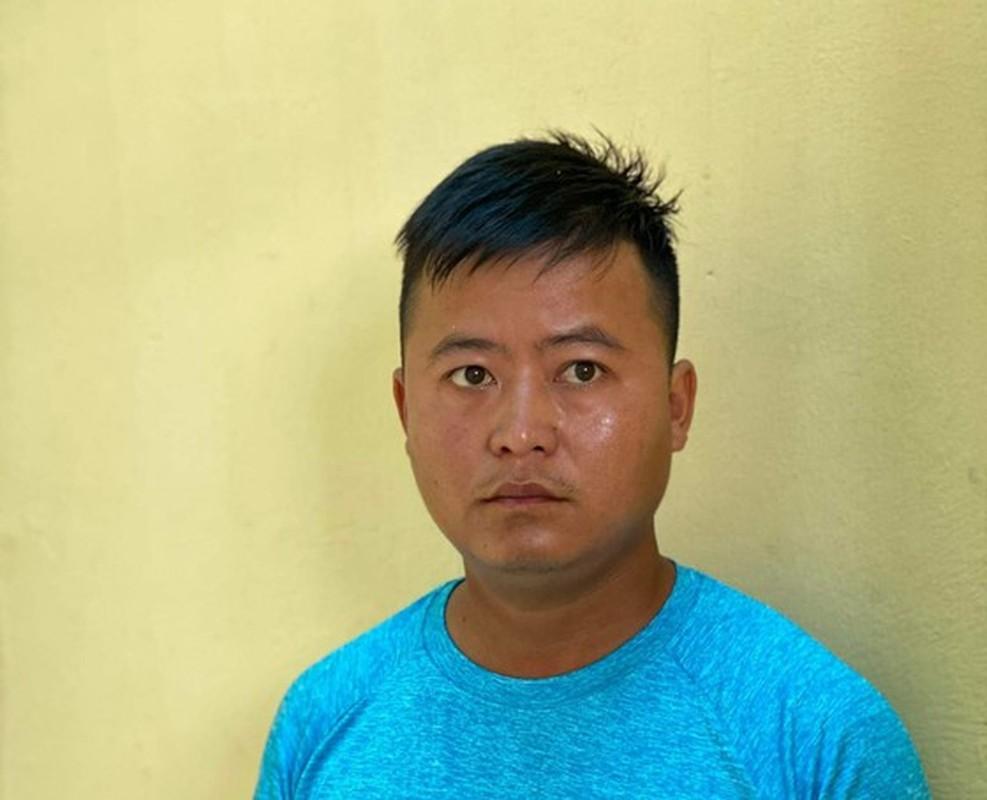 Tin nong ngay 27/3: Trom cho bi phat hien, ban chet chu nha-Hinh-5