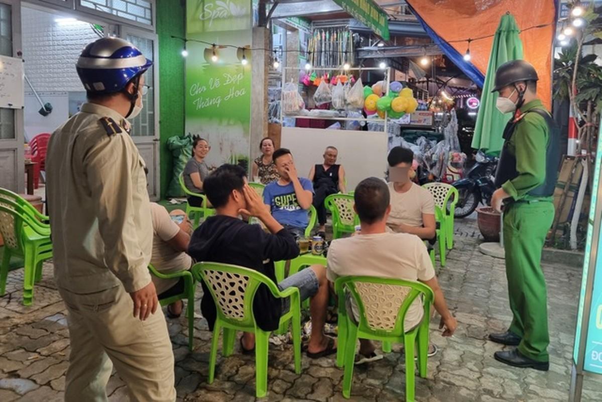 Tin nong ngay 2/4: Hoang mang vi ho nuoc bong dung doi mau hong-Hinh-10