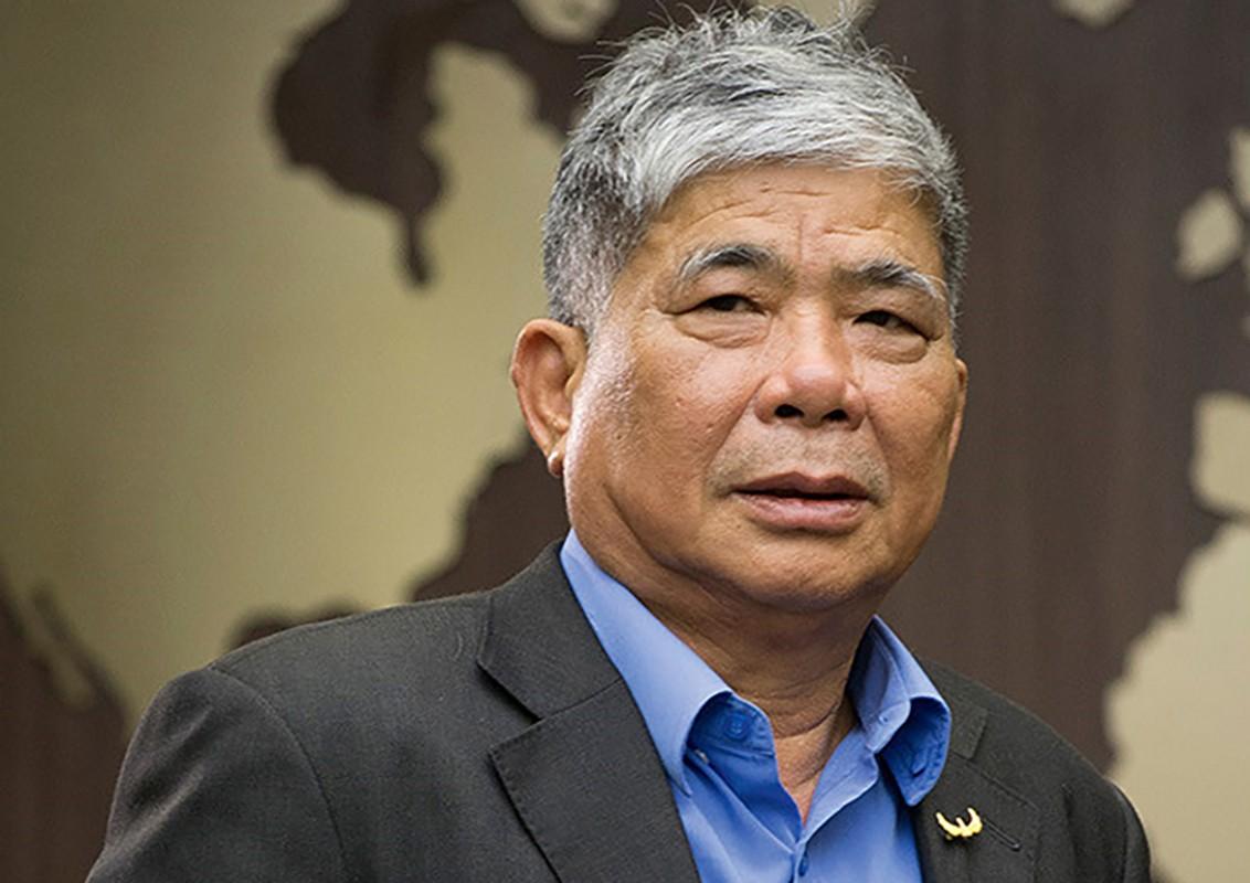 Tin nong ngay 2/4: Hoang mang vi ho nuoc bong dung doi mau hong-Hinh-3