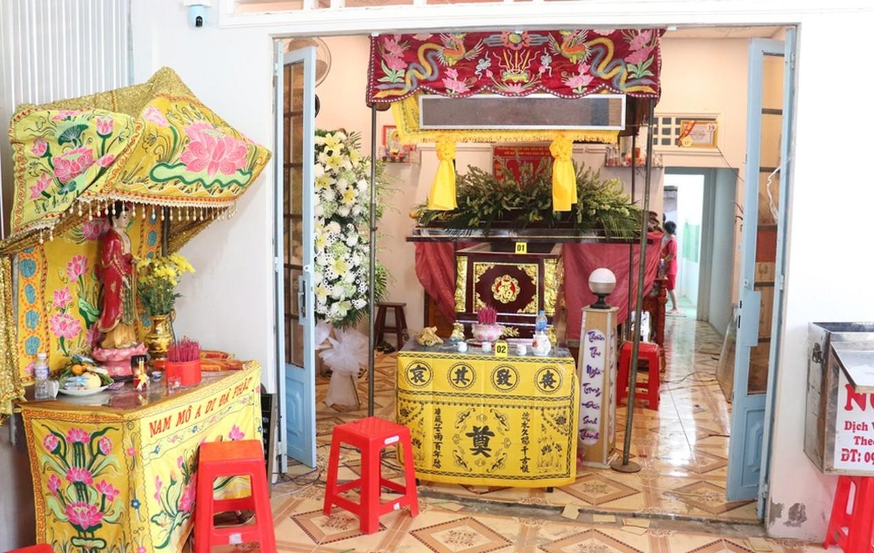 Tin nong ngay 2/4: Hoang mang vi ho nuoc bong dung doi mau hong-Hinh-5