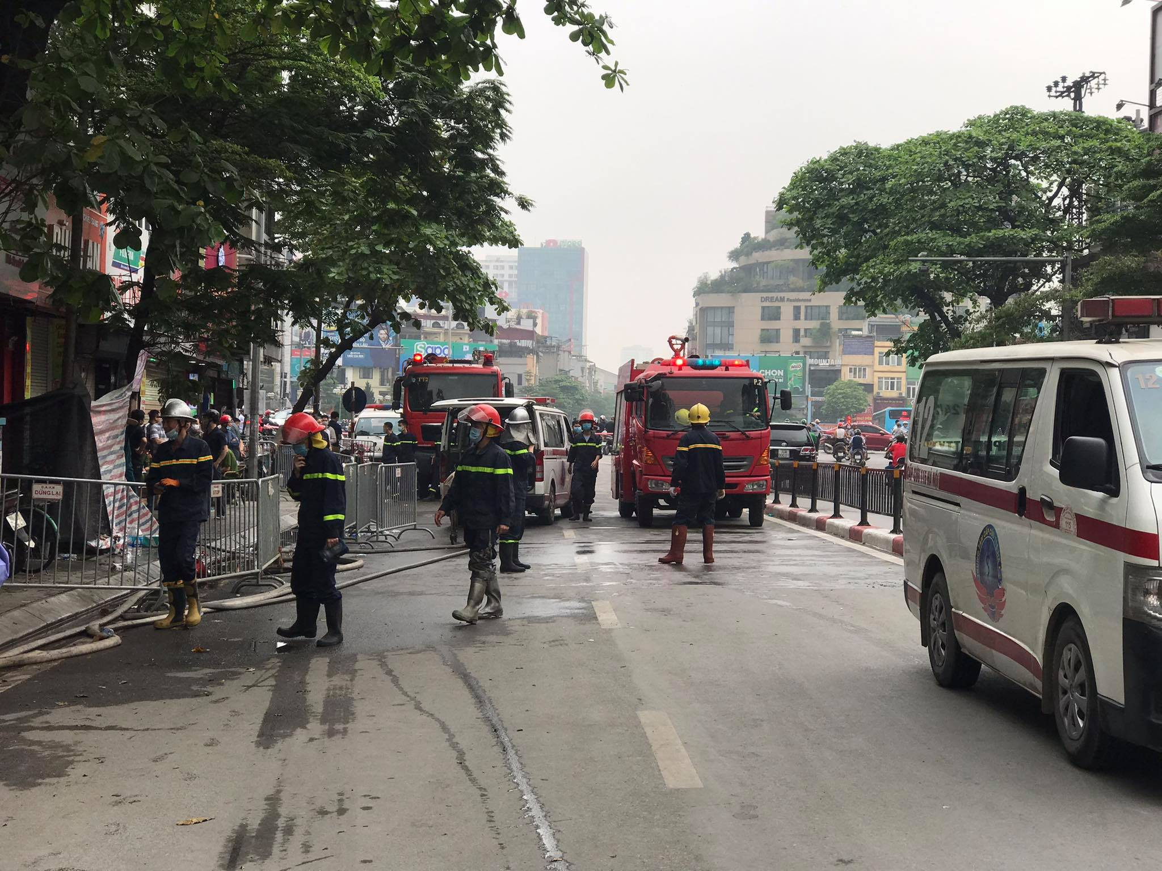 "Chay nha khien 4 nguoi tu vong: Hiem hoa tu coi noi, xay ""chuong cop""-Hinh-5"