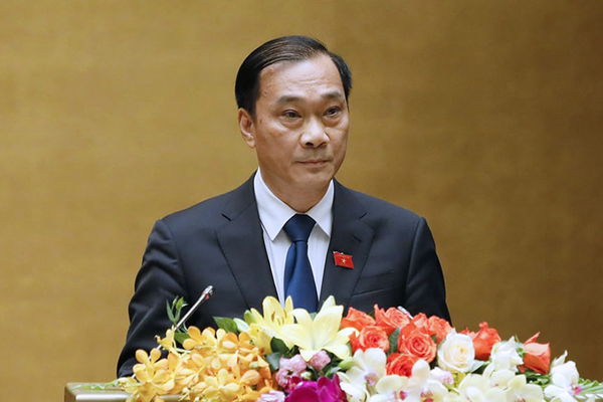 Bo may lanh dao Quoc hoi nhiem ky 2016-2021 sau khi kien toan-Hinh-10