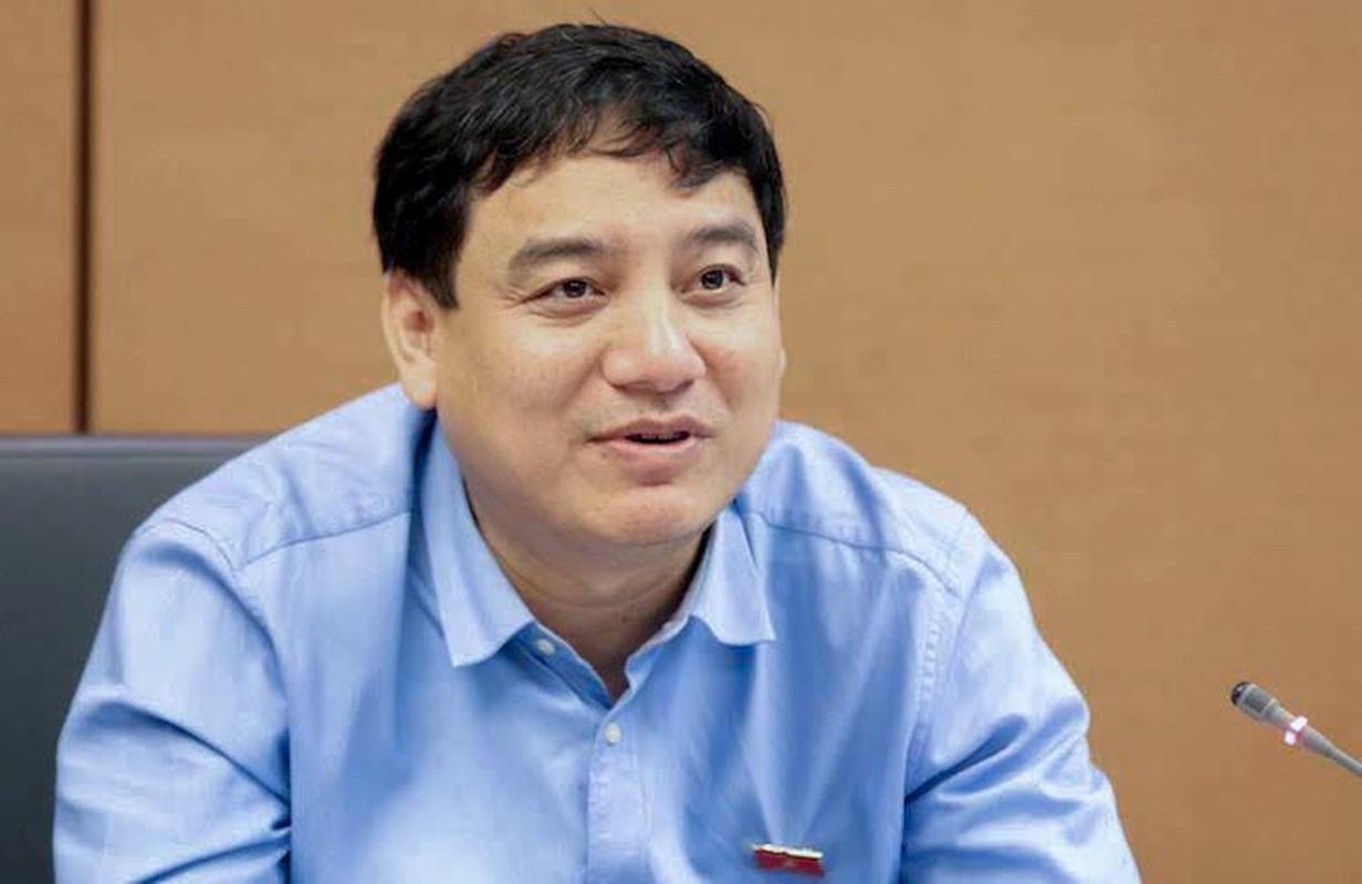 Bo may lanh dao Quoc hoi nhiem ky 2016-2021 sau khi kien toan-Hinh-12