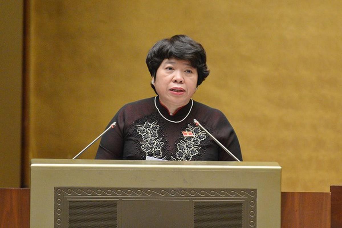 Bo may lanh dao Quoc hoi nhiem ky 2016-2021 sau khi kien toan-Hinh-13