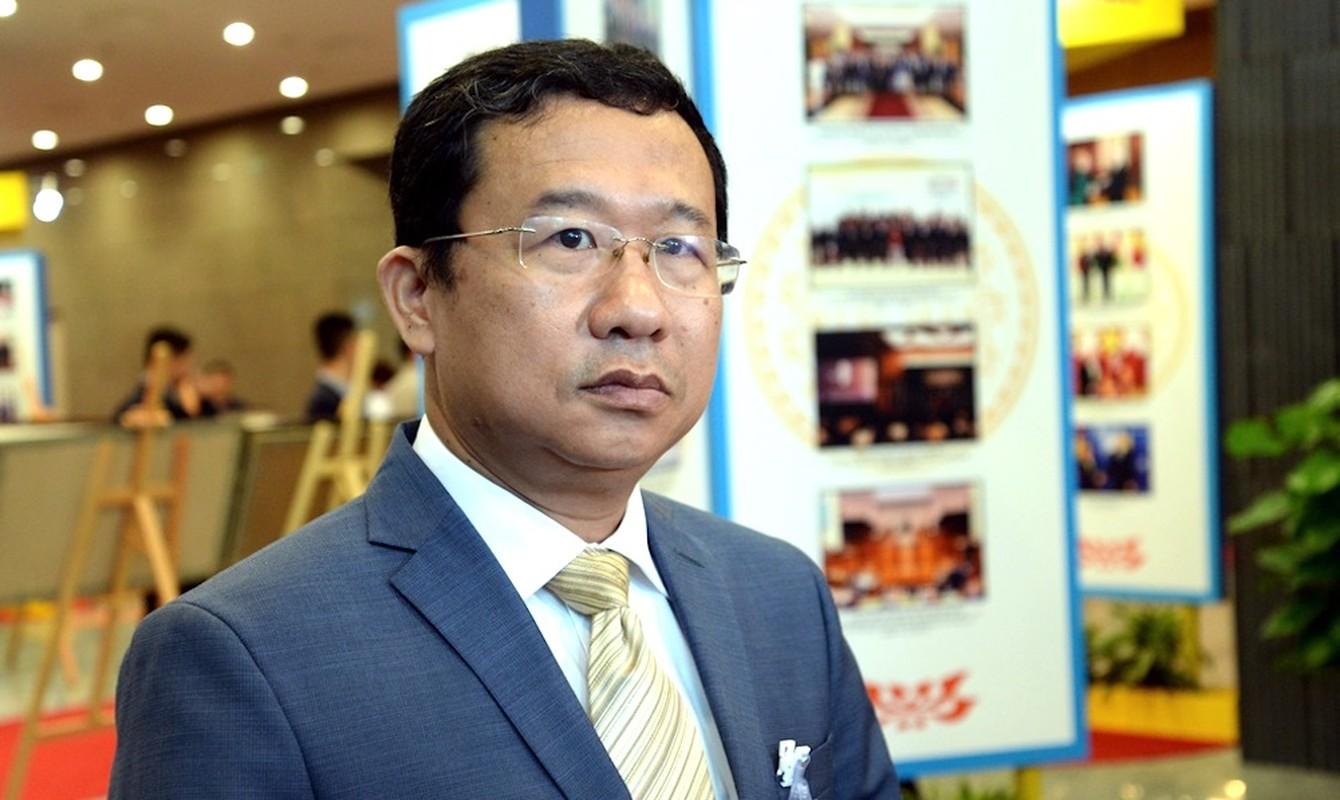 Bo may lanh dao Quoc hoi nhiem ky 2016-2021 sau khi kien toan-Hinh-15