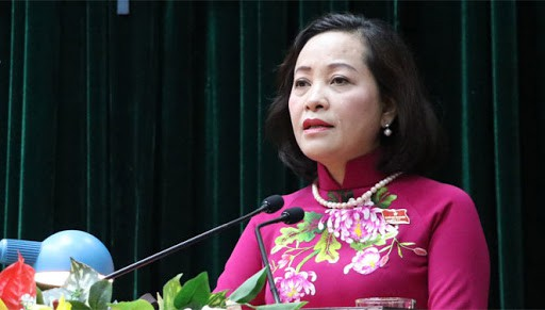 Bo may lanh dao Quoc hoi nhiem ky 2016-2021 sau khi kien toan-Hinh-16