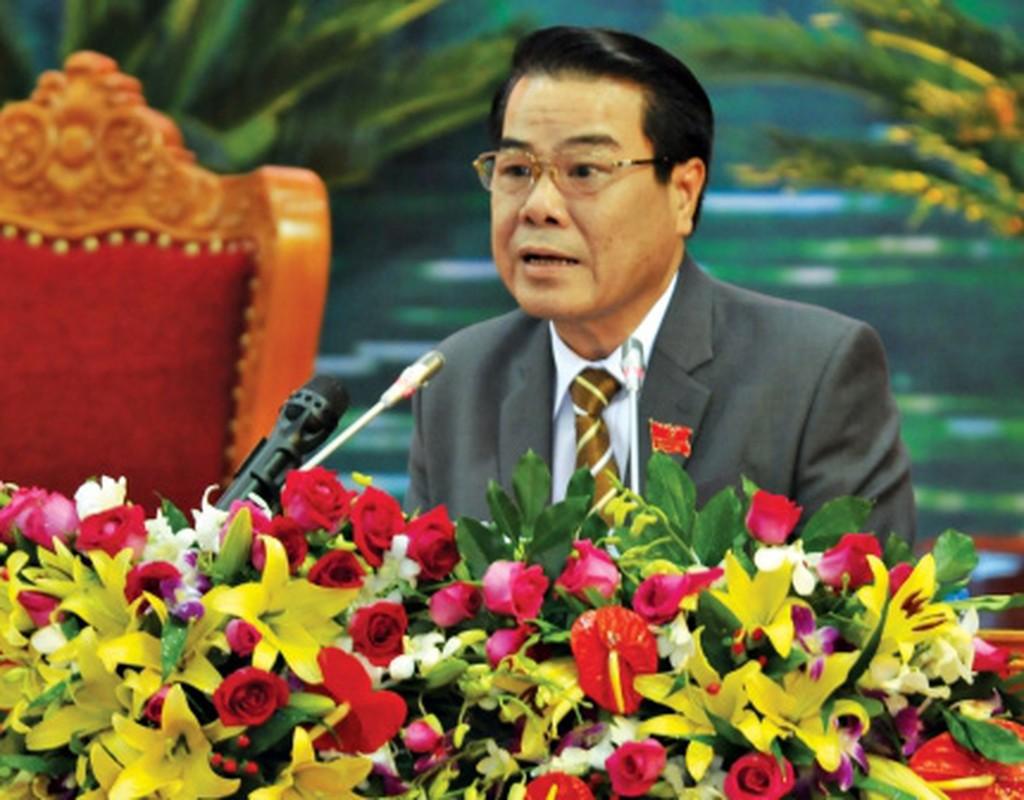 Bo may lanh dao Quoc hoi nhiem ky 2016-2021 sau khi kien toan-Hinh-17