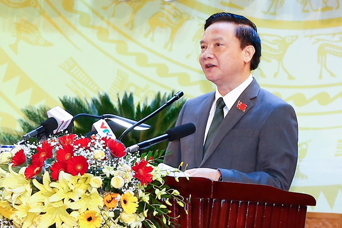 Bo may lanh dao Quoc hoi nhiem ky 2016-2021 sau khi kien toan-Hinh-3