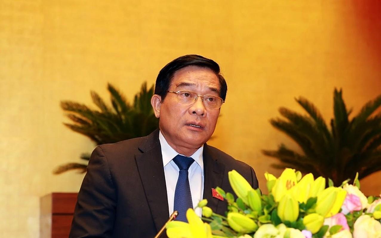 Bo may lanh dao Quoc hoi nhiem ky 2016-2021 sau khi kien toan-Hinh-7