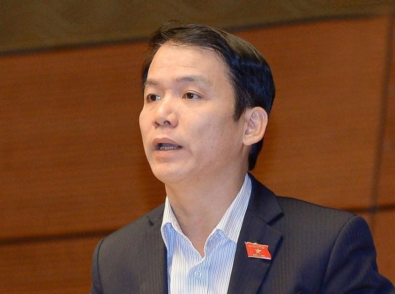 Bo may lanh dao Quoc hoi nhiem ky 2016-2021 sau khi kien toan-Hinh-8