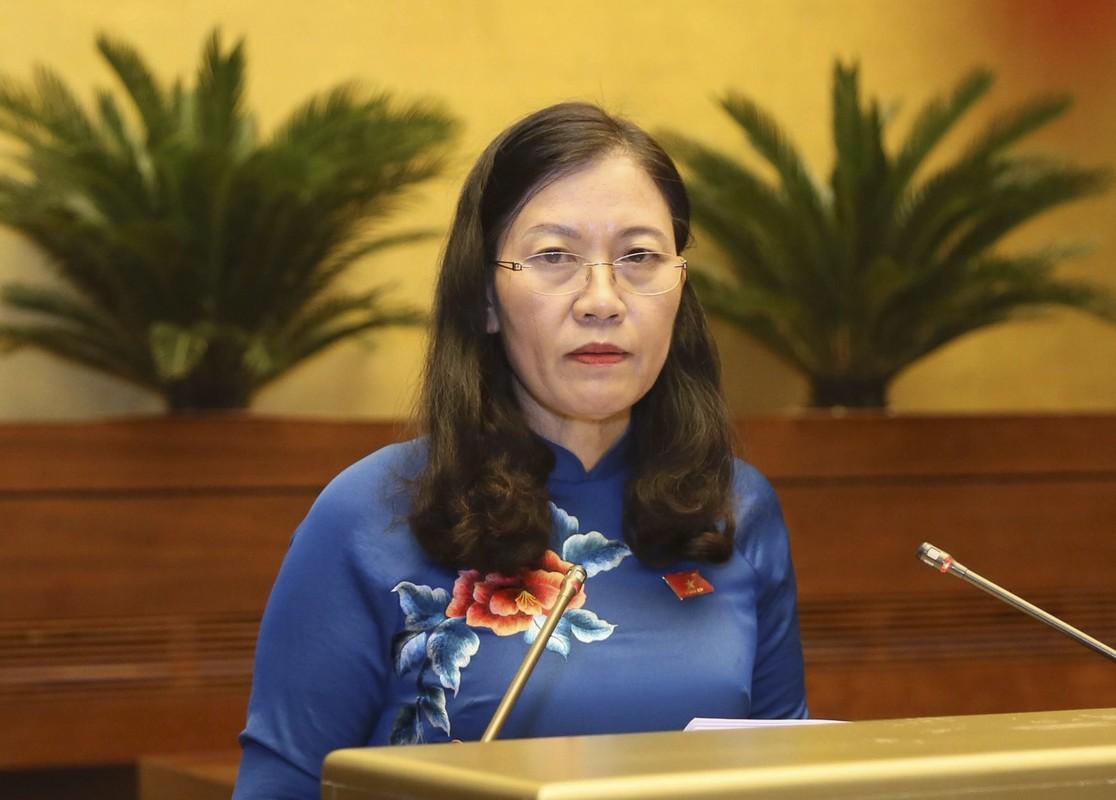 Bo may lanh dao Quoc hoi nhiem ky 2016-2021 sau khi kien toan-Hinh-9