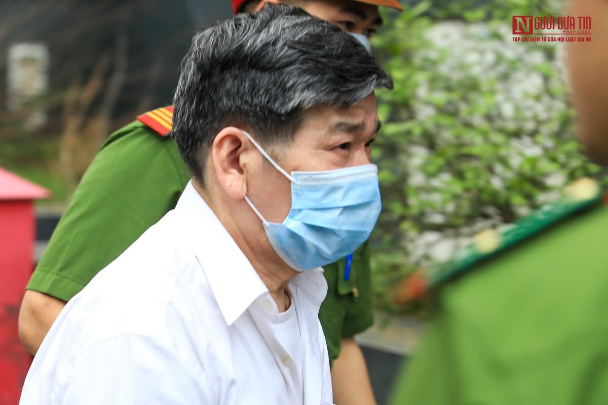 Xet xu vu Gang thep Thai Nguyen gay that thoat 830 ty: 18 bi cao hau toa-Hinh-5