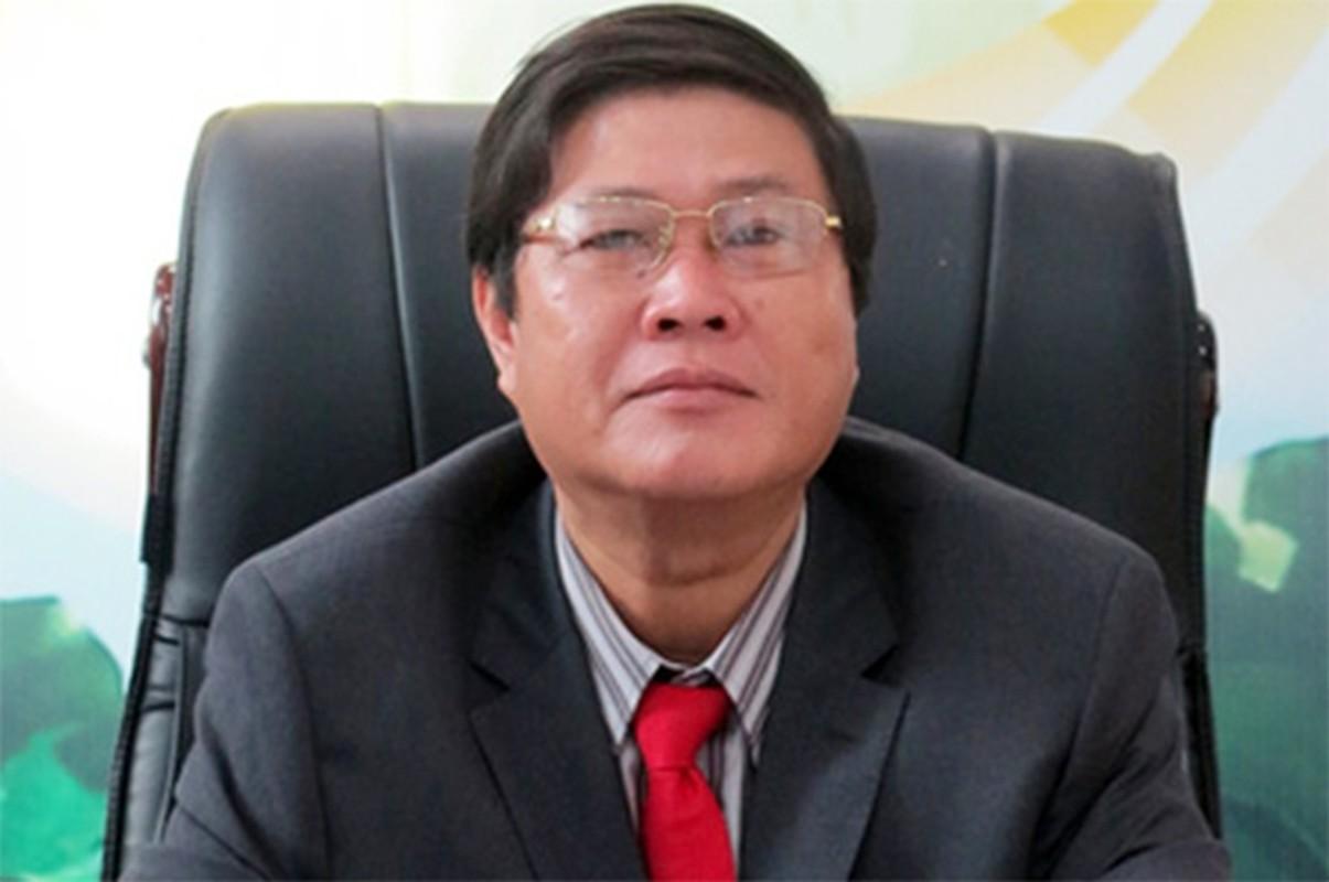 """Nguyen PCT huyen Dak Song bi khoi to: Diem quan lon """"an dat"""" mat ghe-Hinh-3"""
