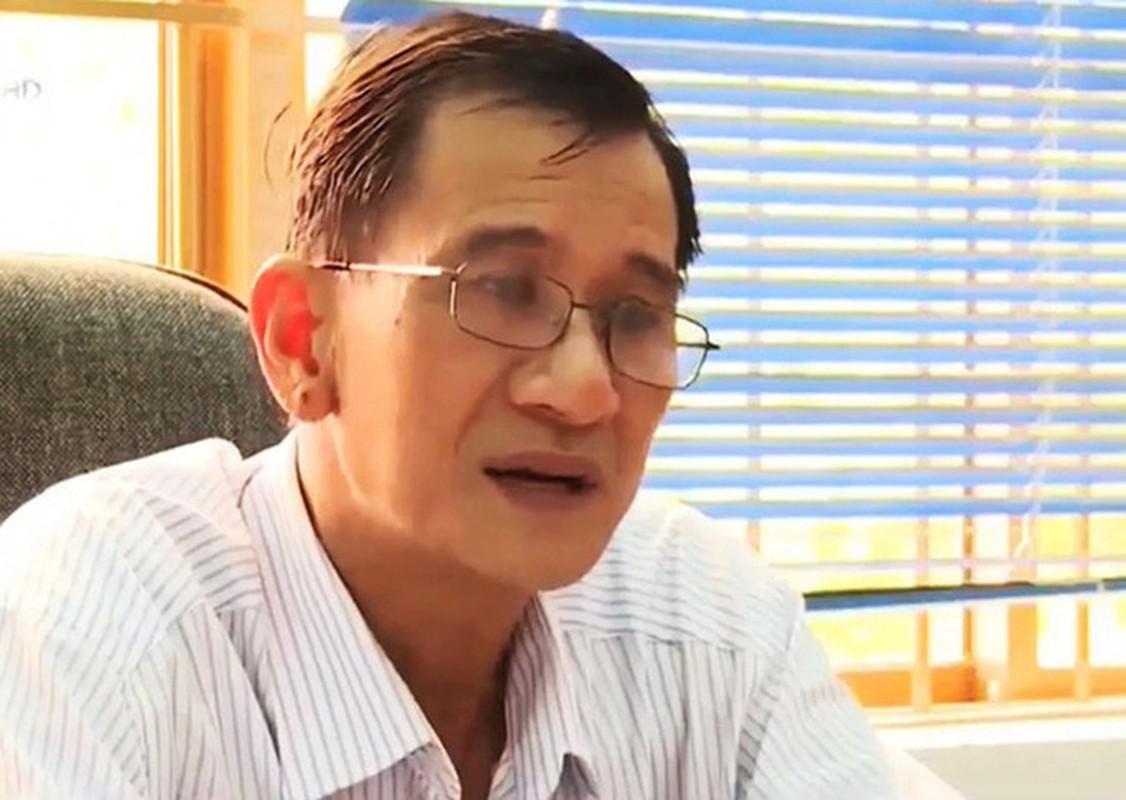 """Nguyen PCT huyen Dak Song bi khoi to: Diem quan lon """"an dat"""" mat ghe-Hinh-4"""