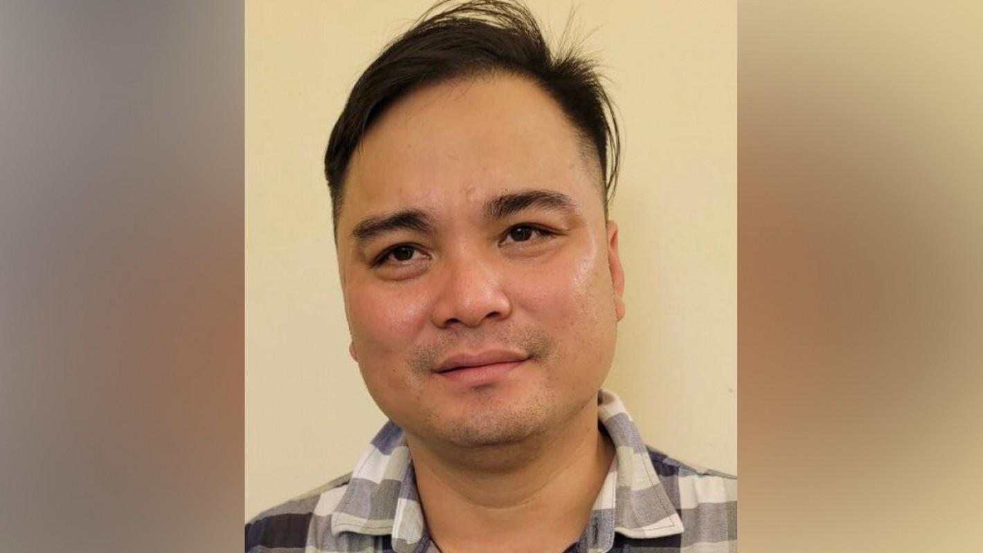 Tin nong ngay 14/4: Bat tam giam Youtuber Le Chi Thanh