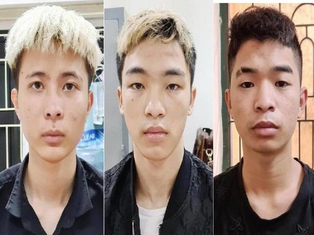 "Tin nong ngay 21/4: Chan dung ""hot girl bun bo Hue"" mua ban ma tuy-Hinh-6"