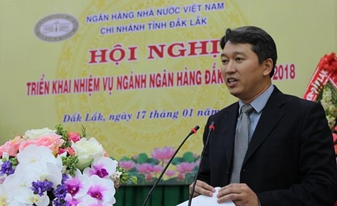 Ong Nguyen Hai Ninh giu chuc Bi thu Tinh uy Khanh Hoa-Hinh-4