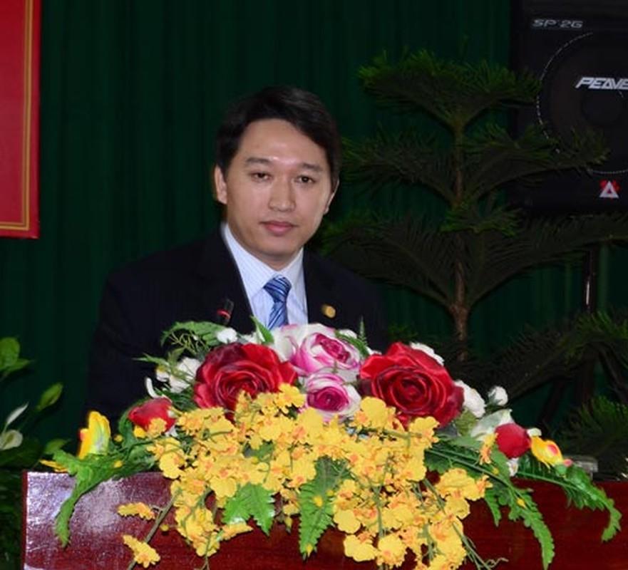 Ong Nguyen Hai Ninh giu chuc Bi thu Tinh uy Khanh Hoa-Hinh-7