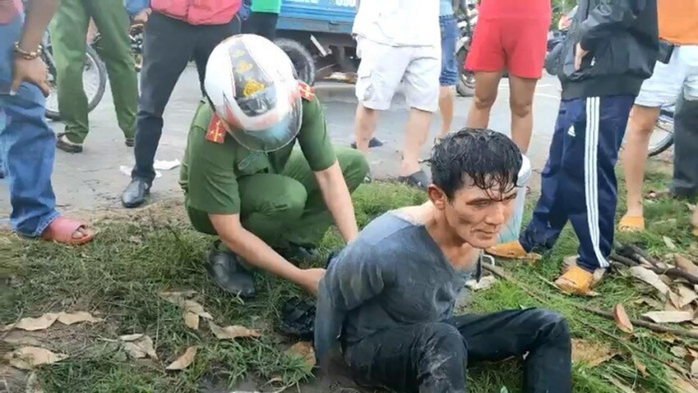 Tin nong ngay 25/4: Be trai 7 tuoi tu vong trong ho boi khu du lich-Hinh-8