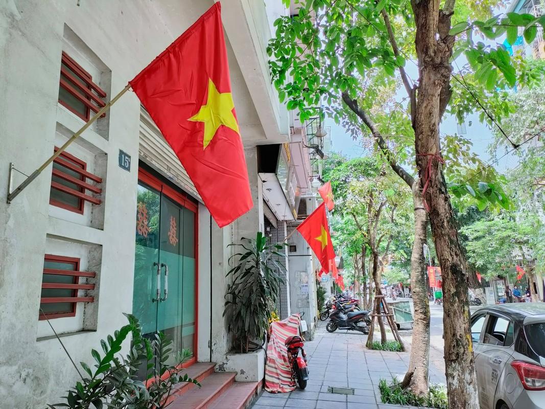 Pho phuong Ha Noi ruc ro sac co do dip le 30/4 va 1/5-Hinh-3