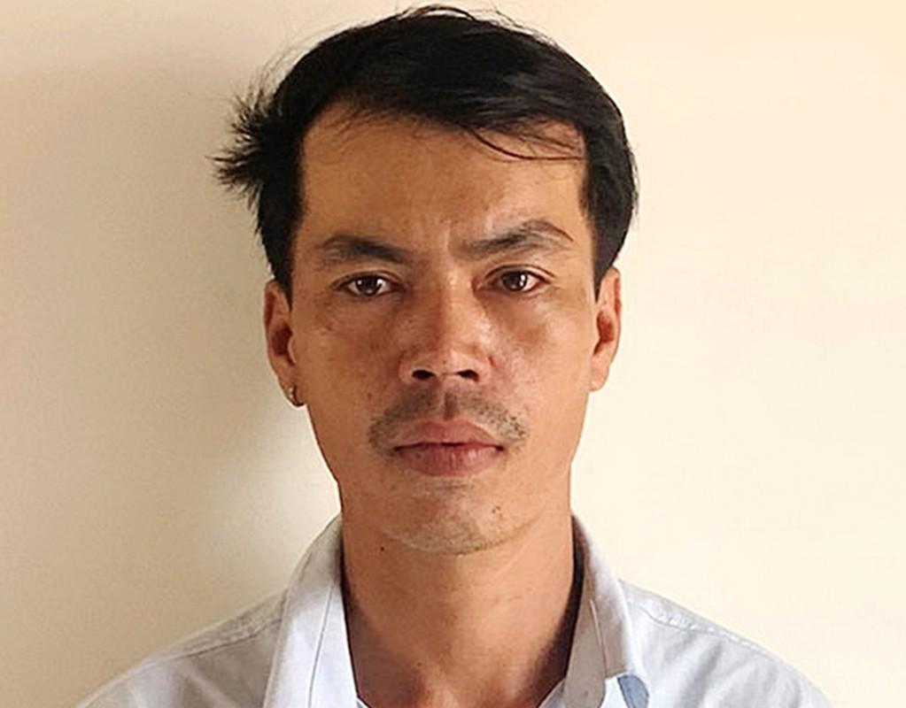 Tin nong ngay 29/4: Thieu nu to bi bac si sam so ngay tai giuong benh-Hinh-3