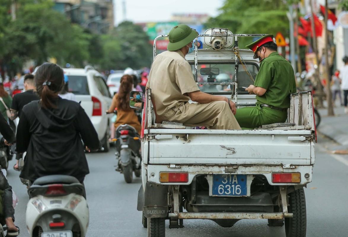 Bat chap lenh cam, hang quan via he van ngang nhien hoat dong-Hinh-6