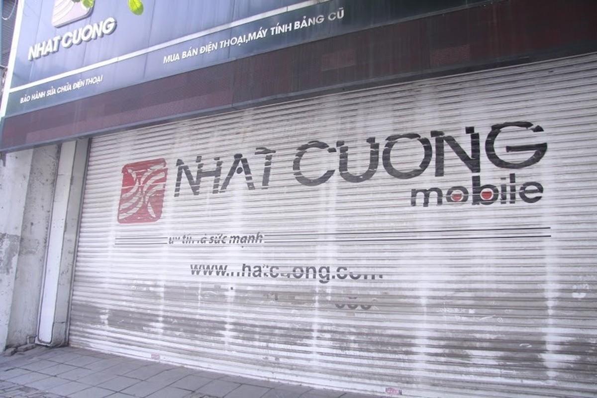 Ngay mai (5/5) xet xu vu an Cong ty Nhat Cuong buon lau-Hinh-3