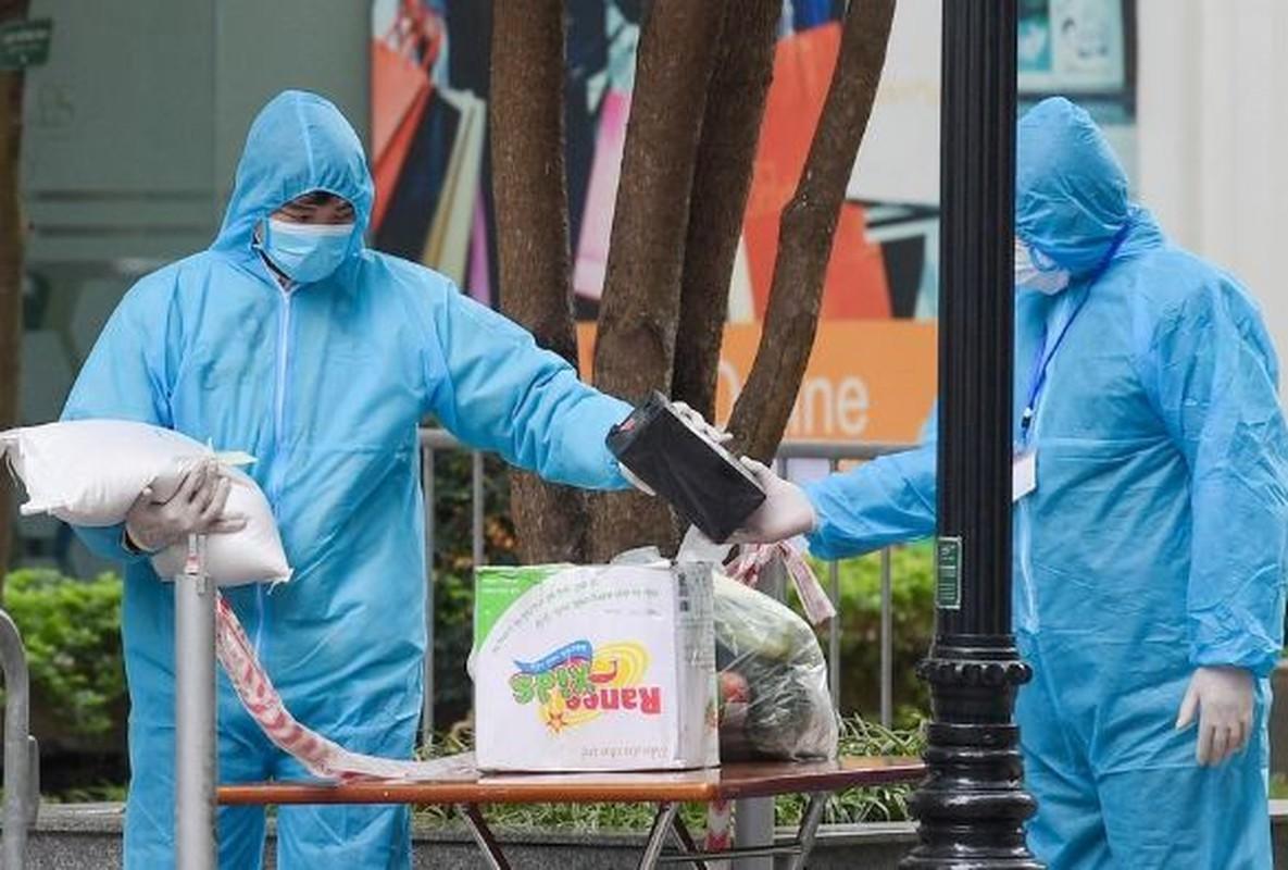 Phong toa tang 24 Park 10 Times City o Ha Noi-Hinh-4