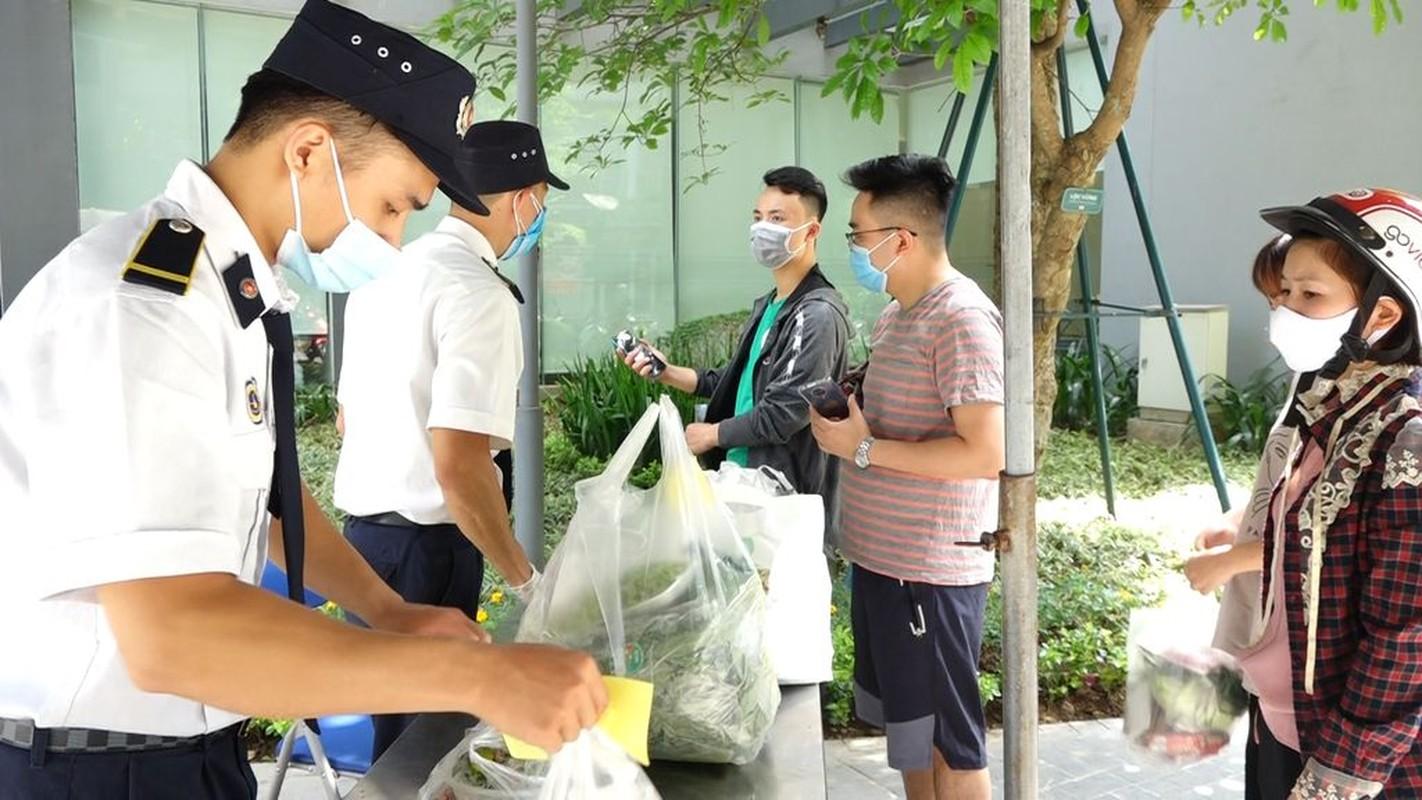 Phong toa tang 24 Park 10 Times City o Ha Noi-Hinh-6