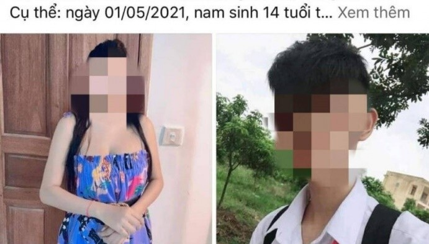 Tin nong ngay 4/5: Giam doc doanh nghiep nghi dam o tre em-Hinh-5