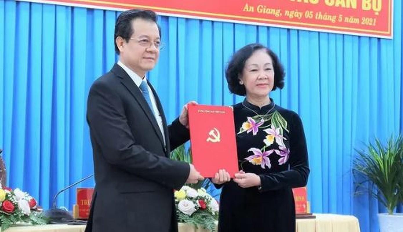 Pho Chanh an TAND Toi cao lam Bi thu Tinh uy An Giang-Hinh-4