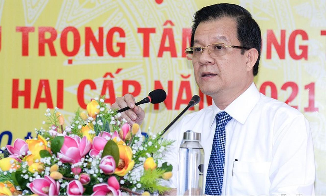 Pho Chanh an TAND Toi cao lam Bi thu Tinh uy An Giang-Hinh-8