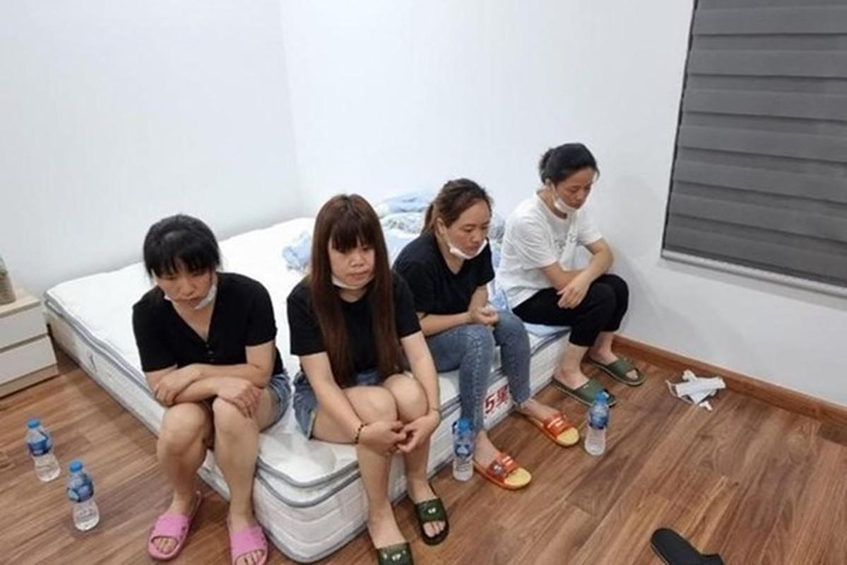 Tin nong ngay 5/5: Dot nha ban gai vi goi dien khong nghe may-Hinh-9