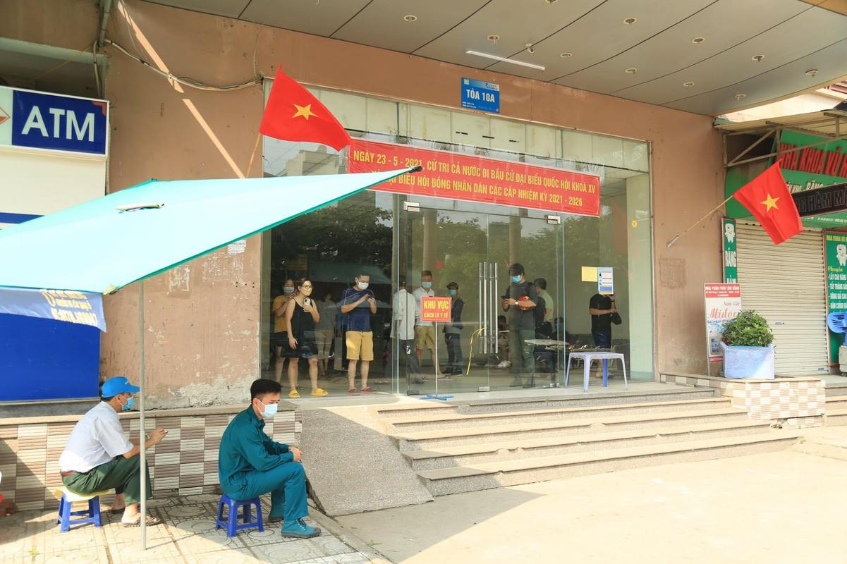 Can canh phong toa toa nha 32 tang chung cu Dai Thanh-Hinh-2