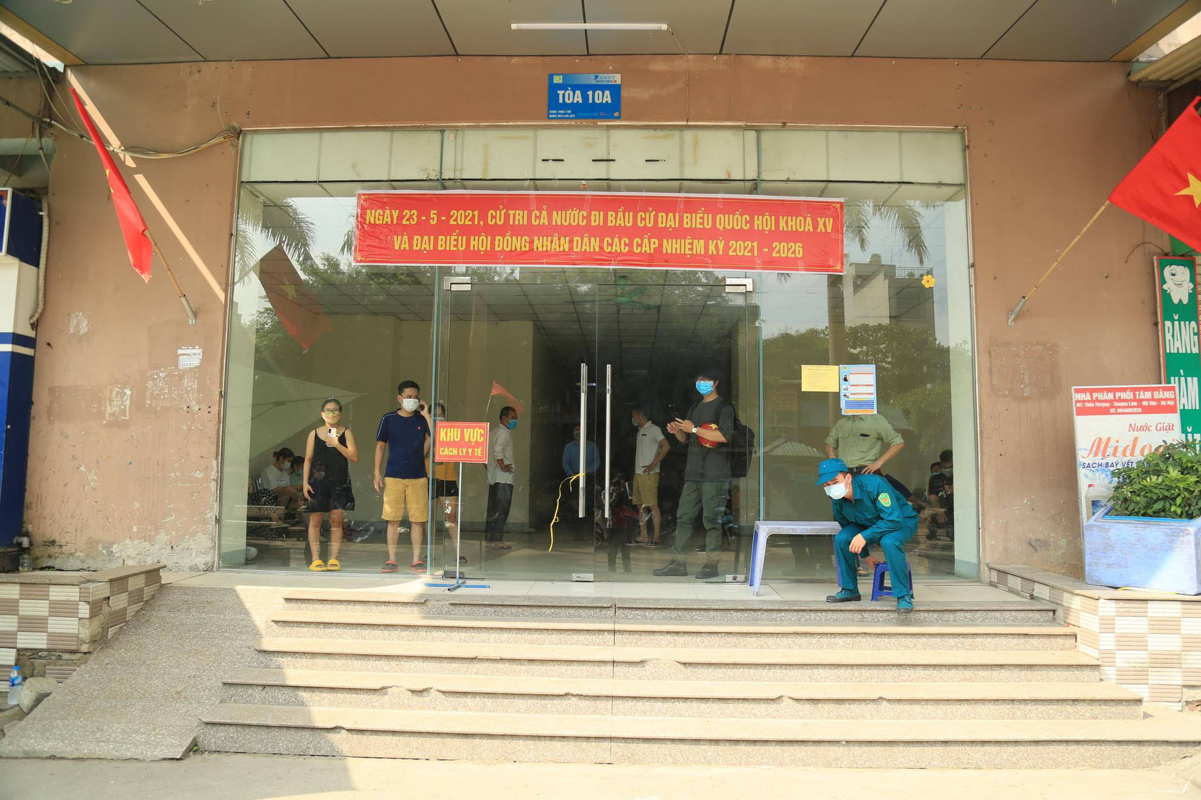 Can canh phong toa toa nha 32 tang chung cu Dai Thanh-Hinh-3