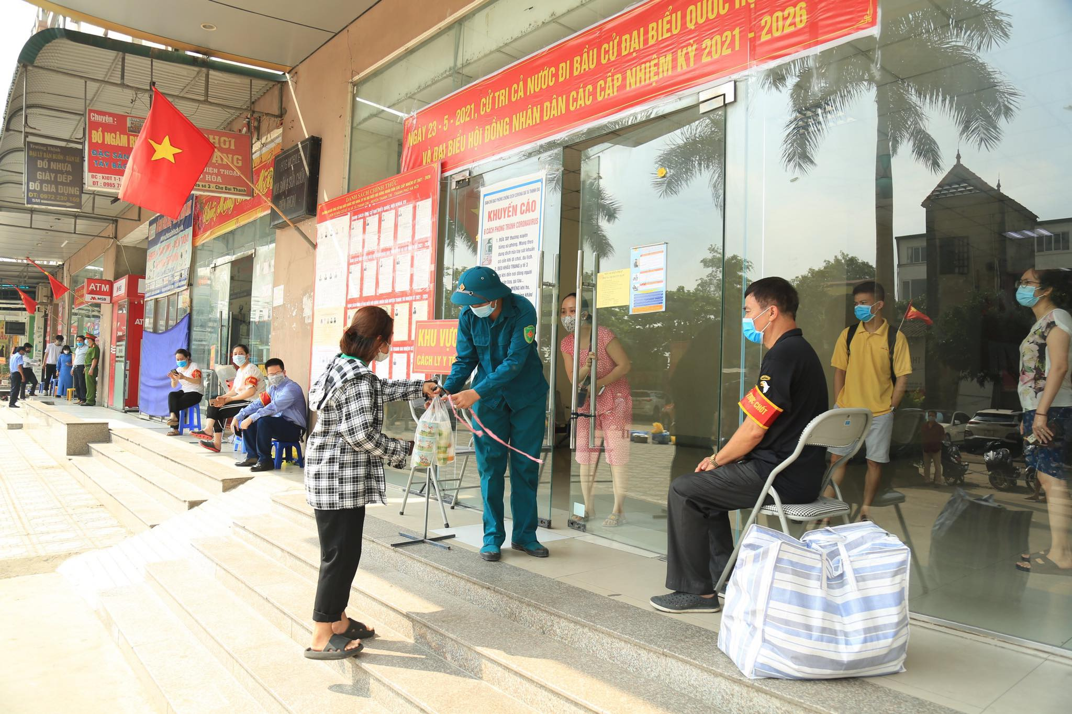 Can canh phong toa toa nha 32 tang chung cu Dai Thanh-Hinh-4