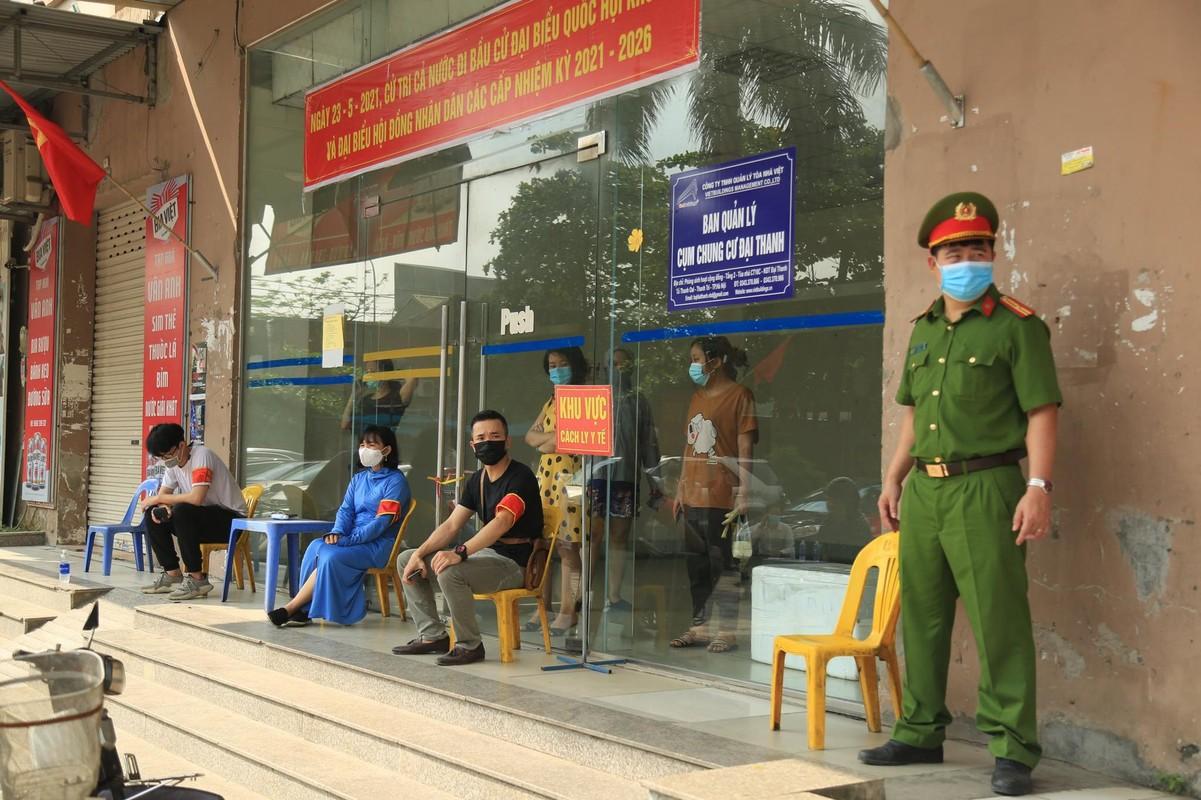 Can canh phong toa toa nha 32 tang chung cu Dai Thanh-Hinh-6