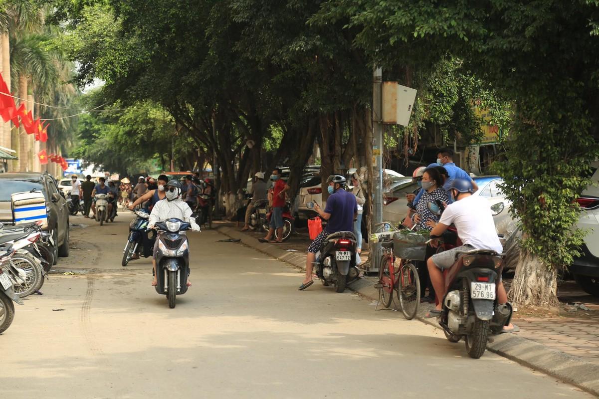Can canh phong toa toa nha 32 tang chung cu Dai Thanh-Hinh-7