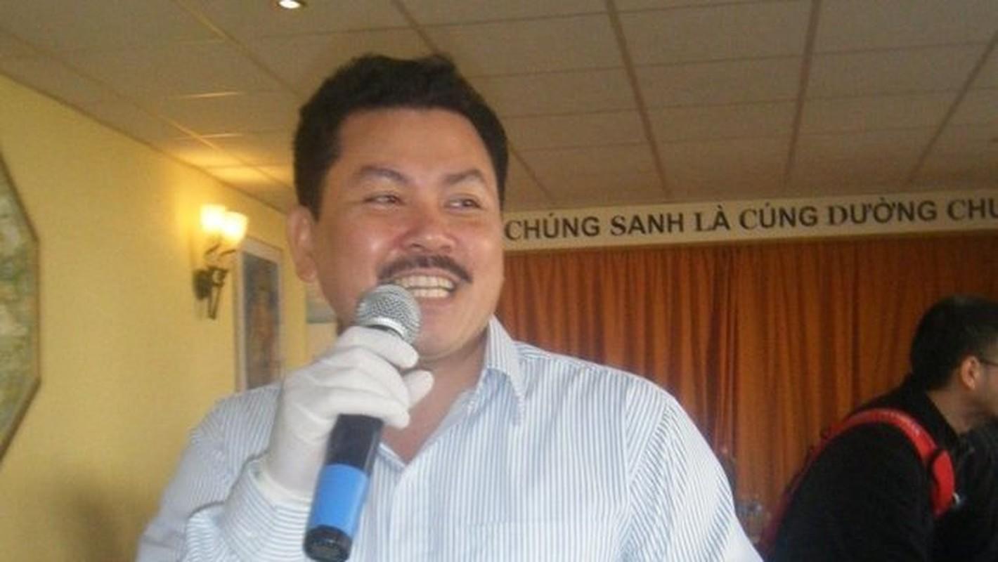 """Lua dao tu thien, diem mat doi tuong """"khau Phat tam xa""""-Hinh-2"""