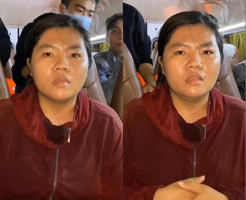 """Lua dao tu thien, diem mat doi tuong """"khau Phat tam xa""""-Hinh-4"""