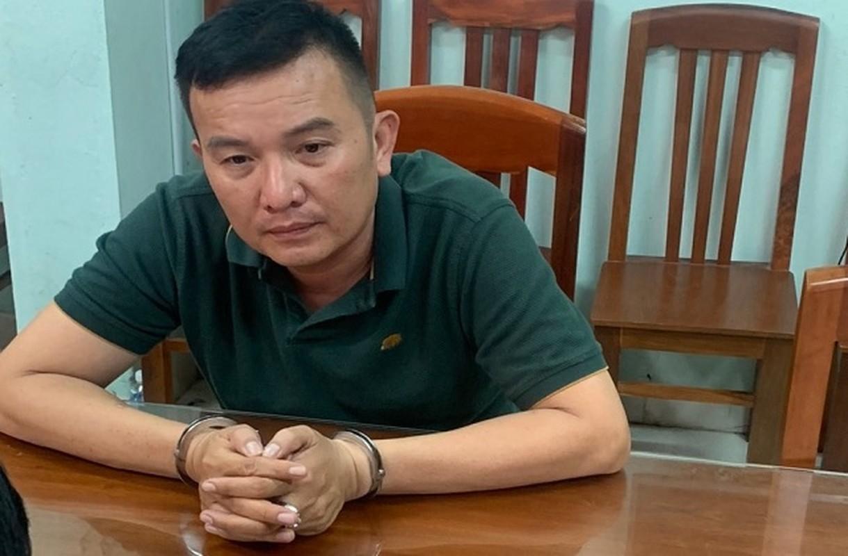 """Mao danh Bo truong GTVT va nhung pha """"nho bong quan lon"""" nhan ket tham-Hinh-2"""