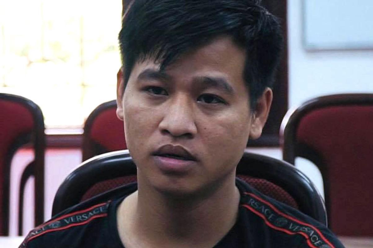 """Mao danh Bo truong GTVT va nhung pha """"nho bong quan lon"""" nhan ket tham-Hinh-3"""