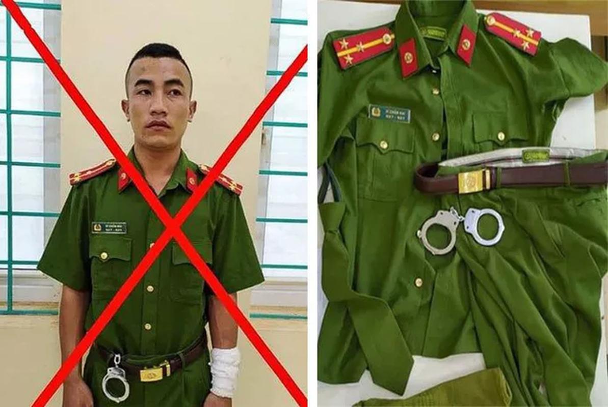 """Mao danh Bo truong GTVT va nhung pha """"nho bong quan lon"""" nhan ket tham-Hinh-4"""