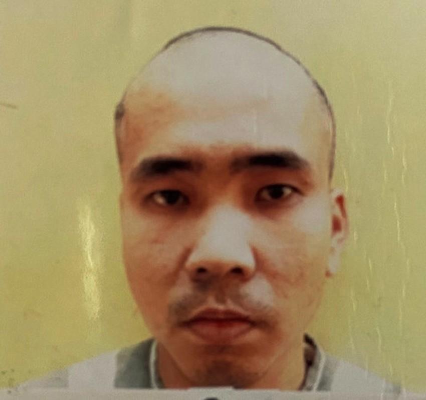 """Mao danh Bo truong GTVT va nhung pha """"nho bong quan lon"""" nhan ket tham-Hinh-5"""