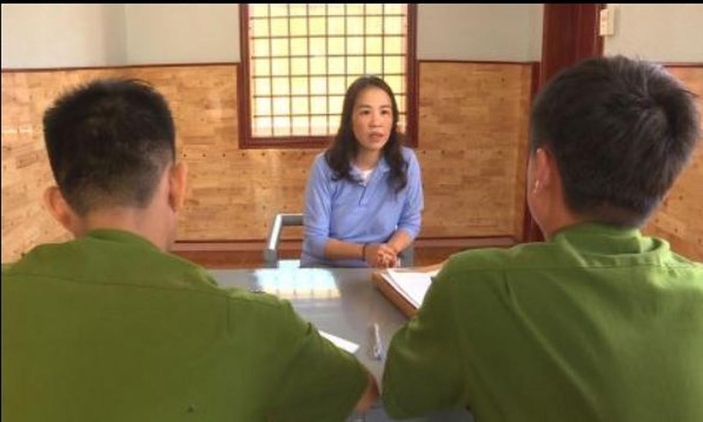 """Mao danh Bo truong GTVT va nhung pha """"nho bong quan lon"""" nhan ket tham-Hinh-6"""