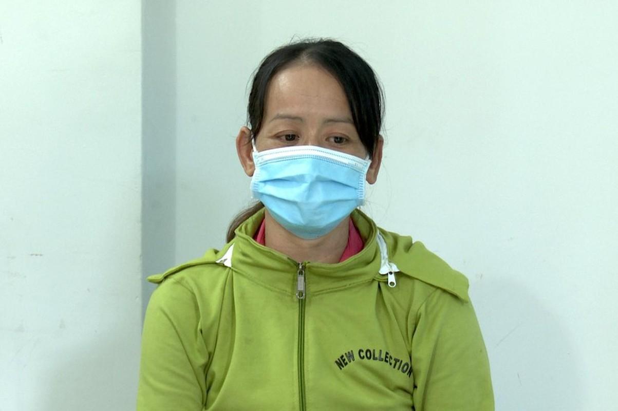 Tin nong 26/5: Moi bia khong uong, thanh nien bi dam chet-Hinh-2